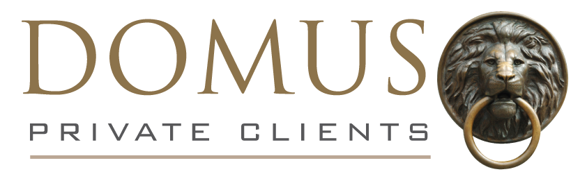 Domus Private Clients